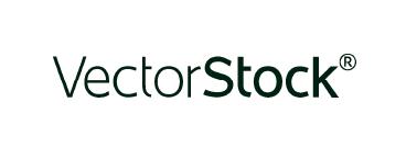VectoStock